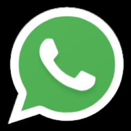 WhatsApp de Visita Polonia